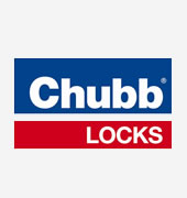 Chubb Locks - Tranmere Locksmith