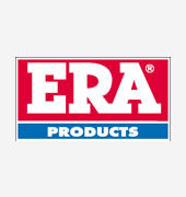 Era Locks - Tranmere Locksmith